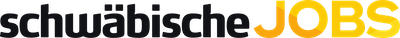 schwäbische JOBS logo