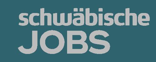 Stellenmarkt Bad Saulgau Schwäbische Jobs