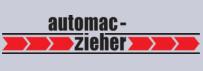 automac-zieher