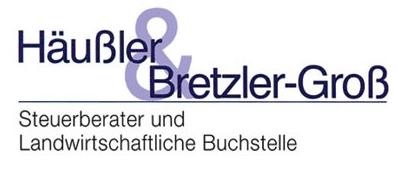 Häußler & Bretzler-Groß
