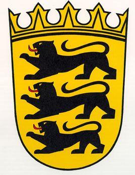 Chemisches und Veterinär- untersuchungsamt Sigmaringen