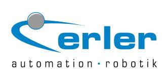 Erler GmbH automation . robotik