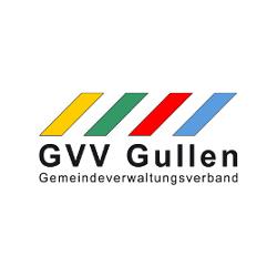Gemeindeverwaltungsverband Gullen