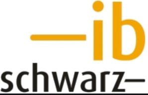 Ingenieurbüro Werner Schwarz