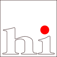 Humboldt-Institut e. V.