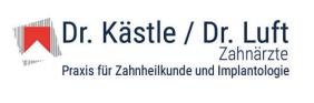 Praxisgemeinschaft Dr. Kästle - Dr. Luft