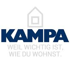KAMPA GmbH