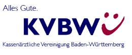 Kassenärztliche Vereinigung Baden-Württemberg
