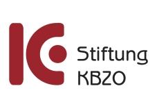 Stiftung KBZO
