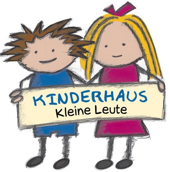 """Kinderhaus """"Kleine Leute"""""""