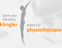 Klingler Physiotherapie