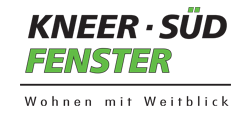 Kneer GmbH