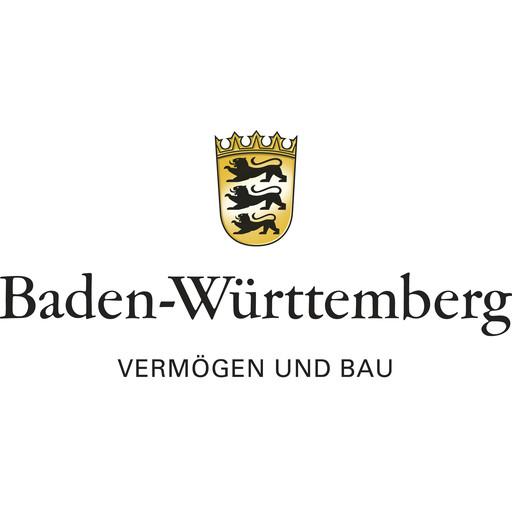 Staatliche Vermögens- und Hochbauverwaltung Baden-Württemberg