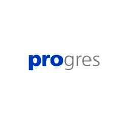 progres GmbH
