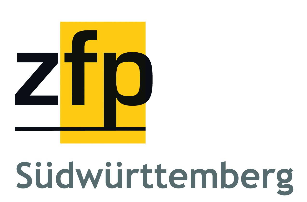 Zentren für Psychiatrie Südwürttemberg
