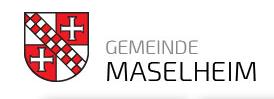 Gemeinde Maselheim