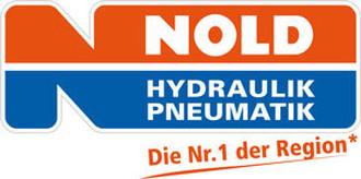 Nold Hydraulik + Pneumatik