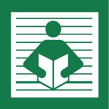 Pädagogische Schülerförderung