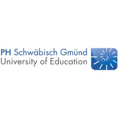 Pädagogische Hochschule Schwäbisch Gmünd