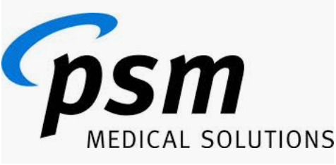 PSM Medical Solutions