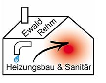 Heizungsbau & Sanitär Rehm