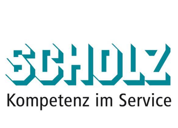 Scholz Industrieservice
