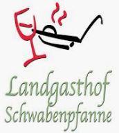 Landgasthof Schwabenpfanne