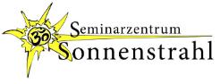 Seminarzentrum Sonnenstrahl