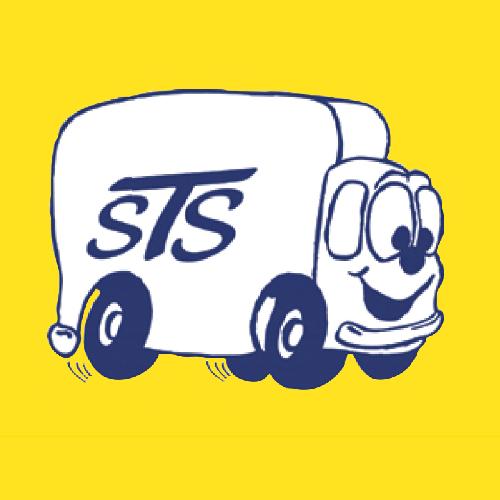 STS Transporte