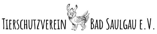 Tierschutzverein Bad Saulgau