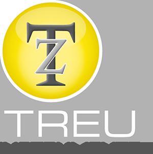 Treu Instrumente GmbH