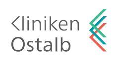 Rehabilitationsmedizin Ostalb GmbH