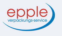 Epple Verpackungsservice GmbH & Co. KG