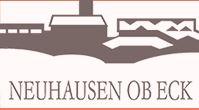 Gemeinde Neuhausen ob Eck