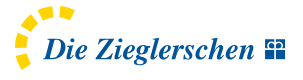 Die Zieglerschen e.V. - Wilhelmsdorfer Werke evangelischer Diakonie