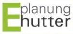 E-Planung Hutter