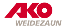 AKO-Agrartechnik GmbH & Co. KG