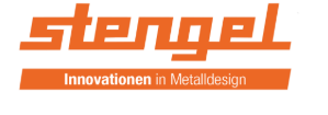 Stengel GmbH