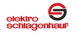 Schlagenhauf GmbH