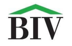 BIV Bau- und Immobilien Vertriebsgesellschaft