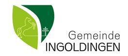 Gemeinde Ingoldingen