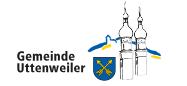 Gemeinde Uttenweiler