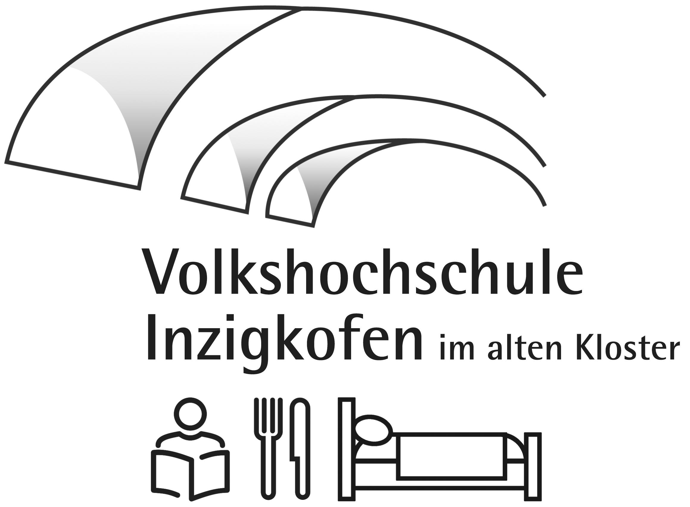 Volkshochschule Inzigkofen im alten Kloster