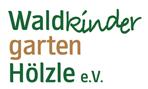 Waldkindergarten Hölzle