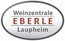 Weinzentrale Laupheim Eberle