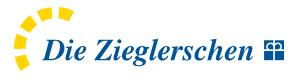 Die Zieglerschen Süd gemeinnützige GmbH