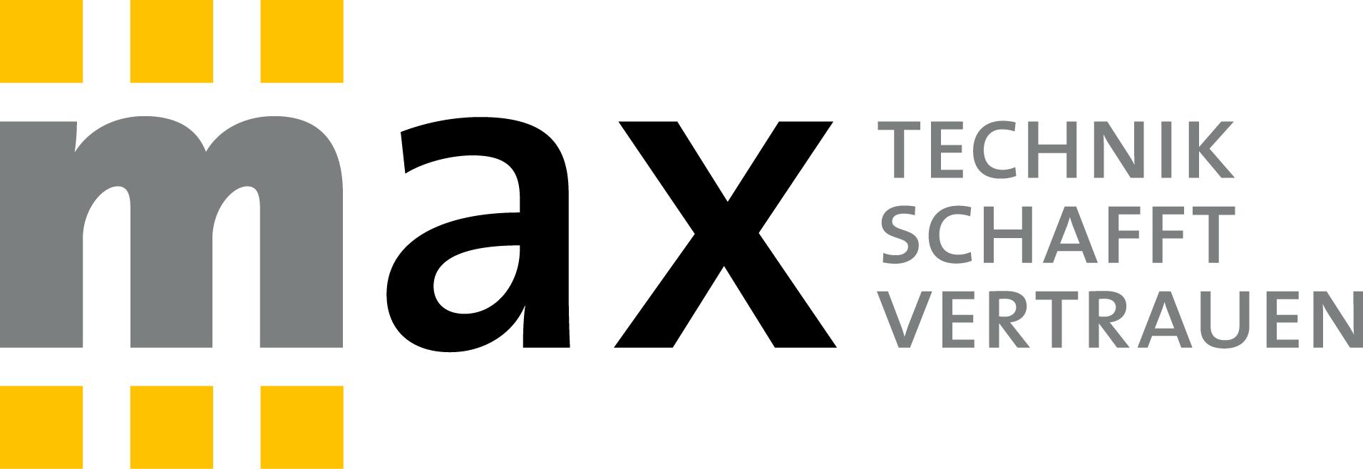 max GmbH