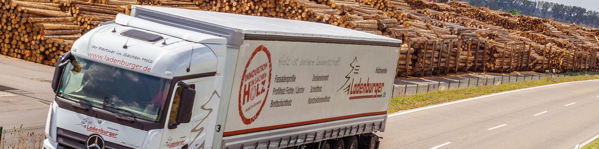 Holzwerke Ladenburger