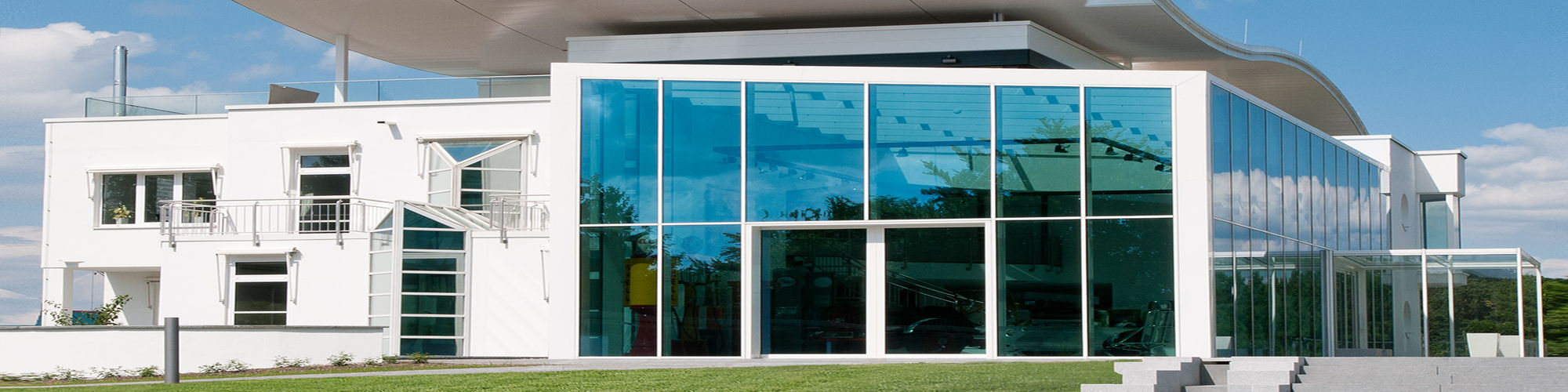 ACTIV-Immobilien GmbH & Co. KG