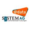 at data Software